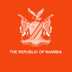 Senior Officer, Namibian Ministry of Education