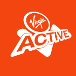 National L&D Manager, Virgin Active