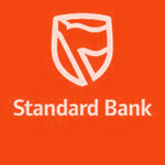 Head, Standard Bank Global Coaching and Mentoring