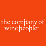 HR Manager, Company of Wine People